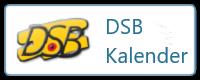 DSB Kalender