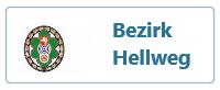 Bezirk Hellweg